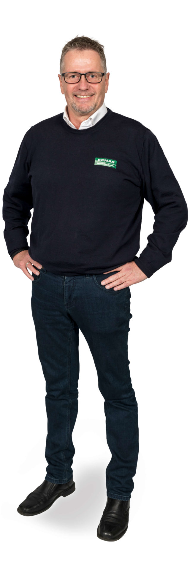 Niels 6584