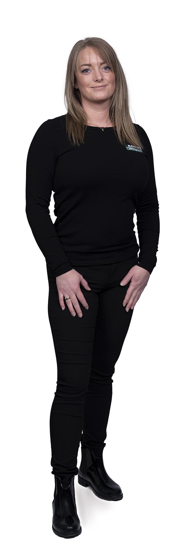 Renas Hel Figur 2021 1388