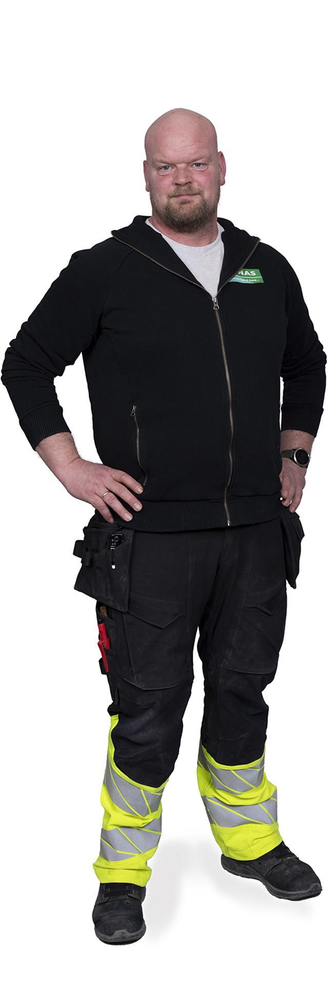 Renas Hel Figur 2021 1401 Ny