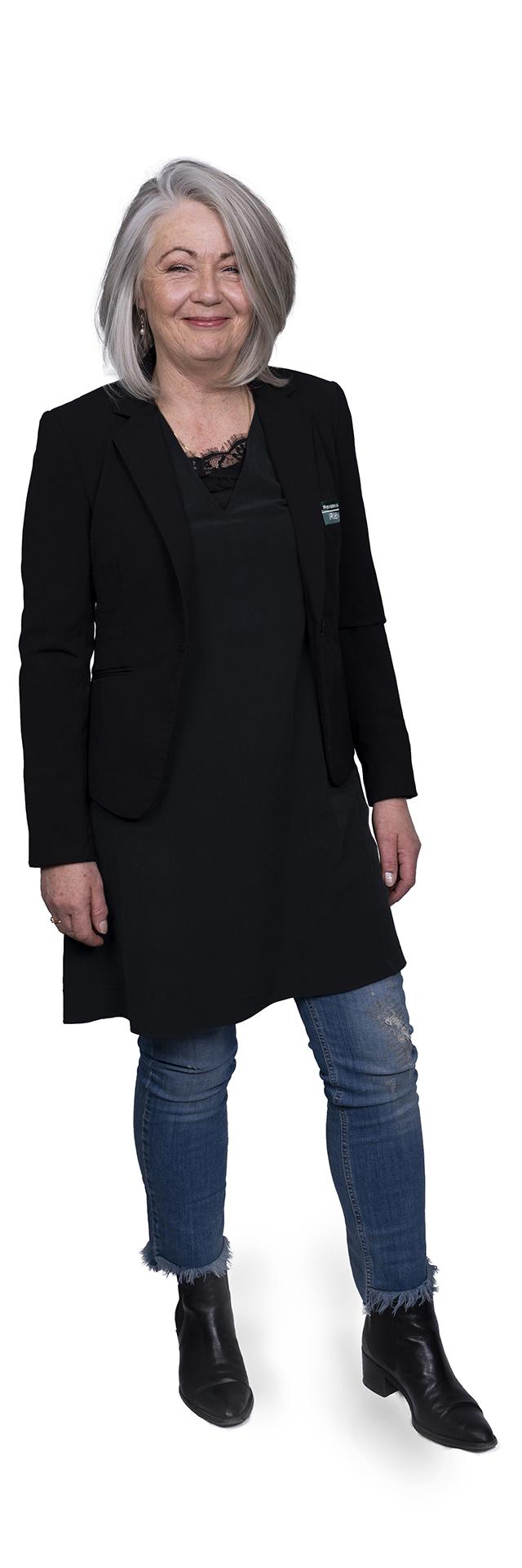Renas Hel Figur 2021 1453