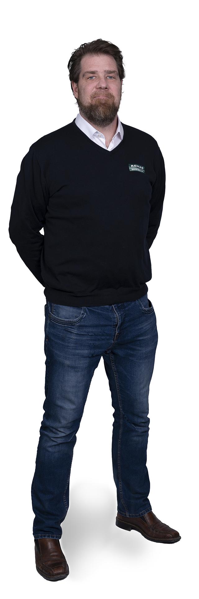 Renas Hel Figur 2021 1487