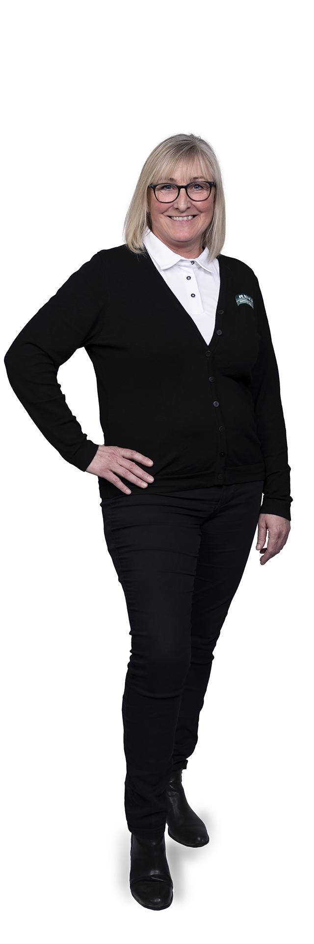 Renas Hel Figur 2021 1500