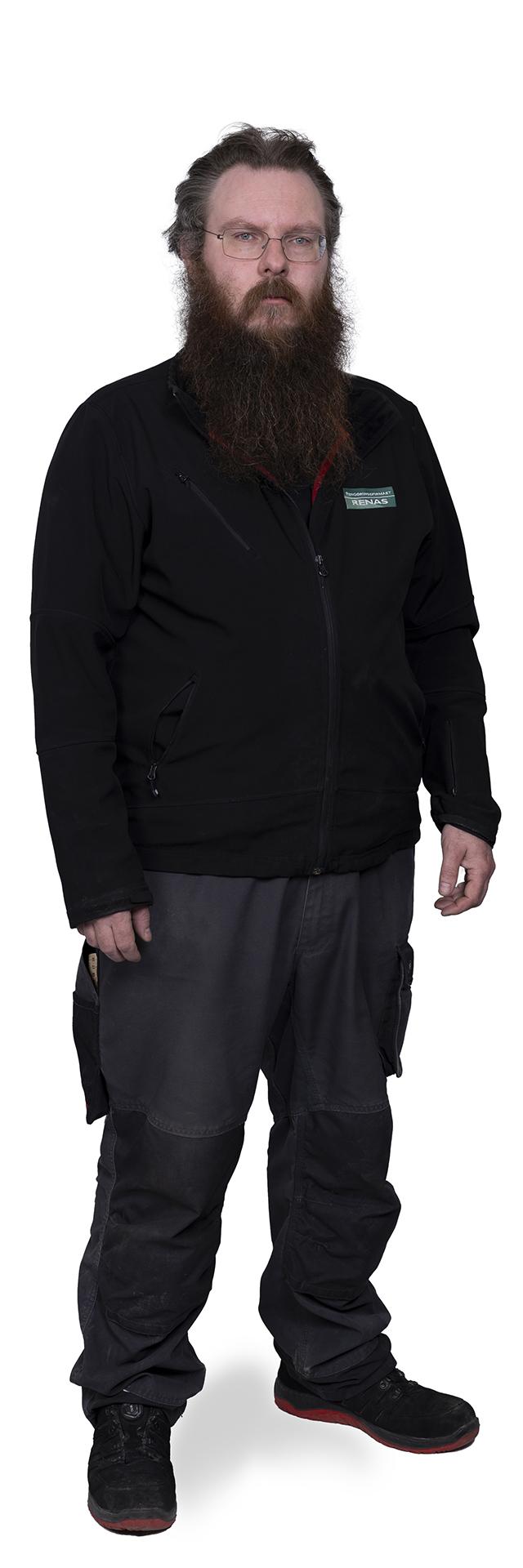Renas Hel Figur 2021 1519